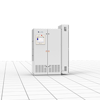 Series ePODs Type-N Power Distribution Unit Brochure Download