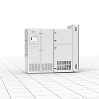 Series ePODs Type-P Power Distribution Unit Brochure Download