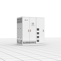 Series ePODs Type-X 750kVA Brochure Download
