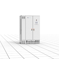 Series ePODs Type-X-SF Power Distribution Unit Brochure Download